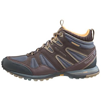 Helly Hansen Men's Razora Mid HT Shoe