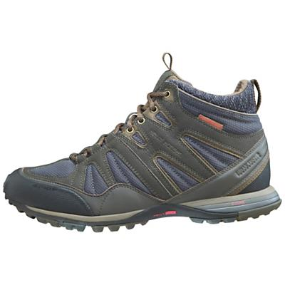 Helly Hansen Women's Razora Mid HT Boot