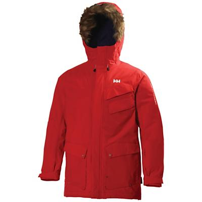 Helly Hansen Men's Republic Jacket