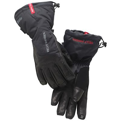 Helly Hansen Resort Ski Glove