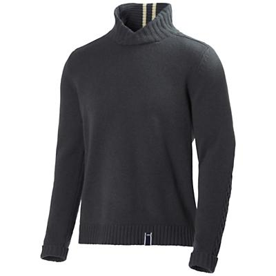 Helly Hansen Men's Skagerak Cable Knit Sweater