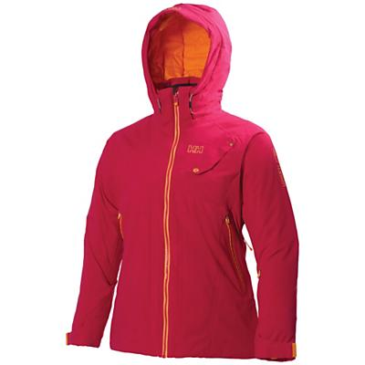 Helly Hansen Women's Stella Jacket