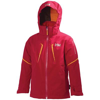 Helly Hansen Junior Stoneham Jacket