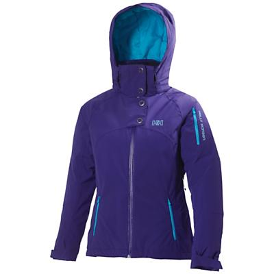 Helly Hansen Women's Stratten Jacket