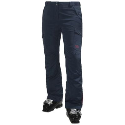 Helly Hansen Women's Switch Cargo Pant