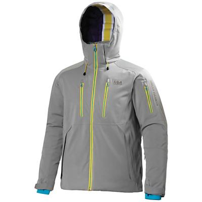 Helly Hansen Men's Thrym Jacket