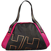 Helly Hansen Training Bag
