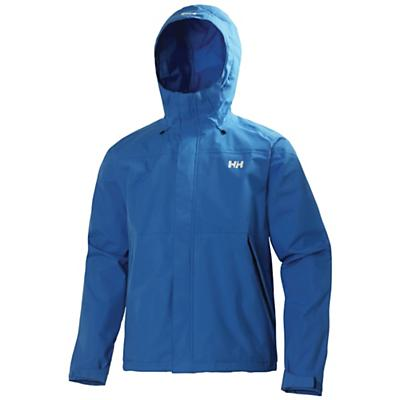 Helly Hansen Men's Vancouver Jacket
