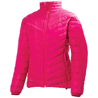 Helly Hansen Women's Verglas Down Insulator Jacket