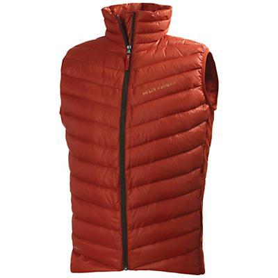 Helly Hansen Men's Verglas Down Insulator Vest