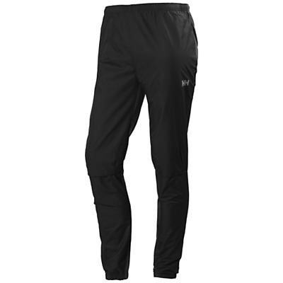 Helly Hansen Men's Winter Active Pant