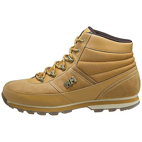 Helly Hansen Woodlands Boot