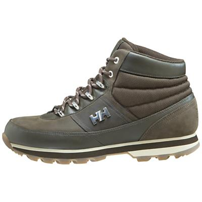 Helly Hansen Women's Woodlands Boot