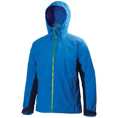 Helly Hansen Men's Zeta CIS Jacket