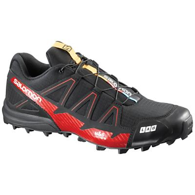 Salomon S-Lab Fellcross 2 Shoe
