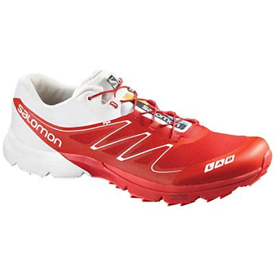 Salomon S-Lab Sense 2 Shoe