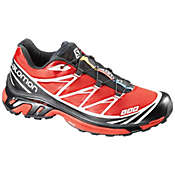 Salomon S-Lab XT 6 Shoe