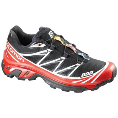 Salomon S-Lab XT 6 Softground Shoe