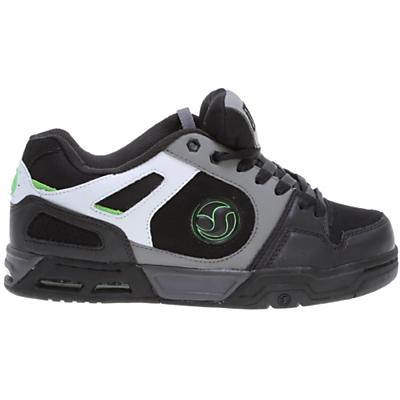 DVS Tracker Heir Skate Shoes - Men's
