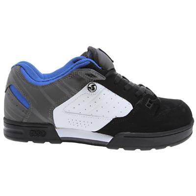 DVS Militia Snow Shoes - Men's