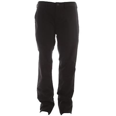 DC Chino Pants - Men's