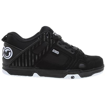 DVS Comanche Skate Shoes - Men's