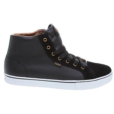 DVS Luster High Skate Shoes - Men's
