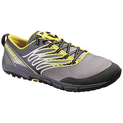 Merrell Men's Ascend Glove Shoe