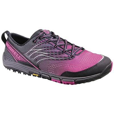Merrell Women's Ascend Glove Shoe