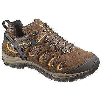 Merrell Men's Chameleon 5 Waterproof Shoe