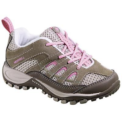 Merrell Youth Chameleon 4 Ventilator Kids Shoe