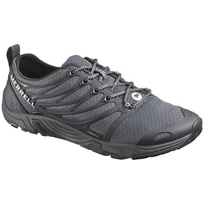Merrell Men's Circuit Access Shoe