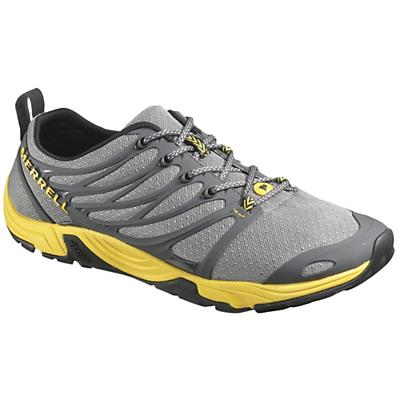 Merrell Men's Circuit Access Shoe