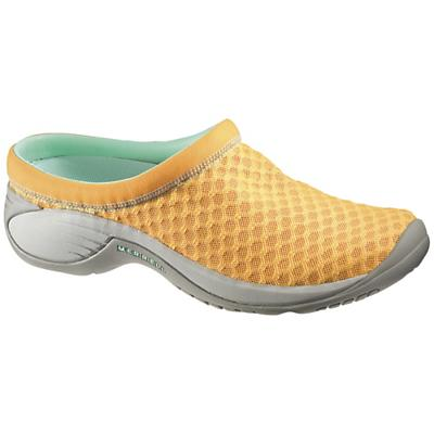Merrell Women's Encore Lattice Shoe