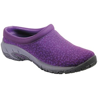 Merrell Women's Encore Maze Shoe