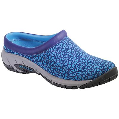 Merrell Women's Encore Maze Shoe