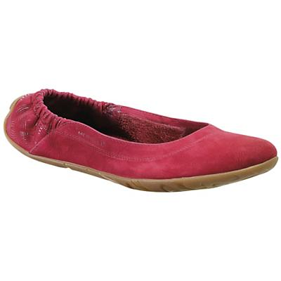 Merrell Women's Glimmer Glove Shoe
