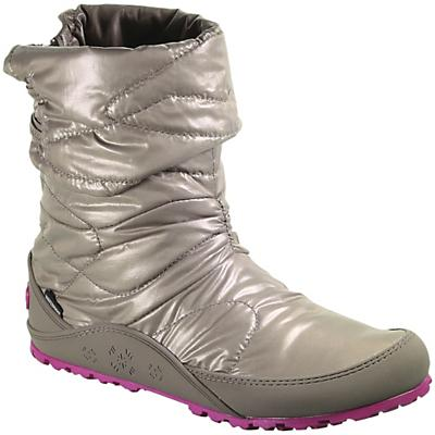 Merrell Women's Haven Winter Waterproof Boot