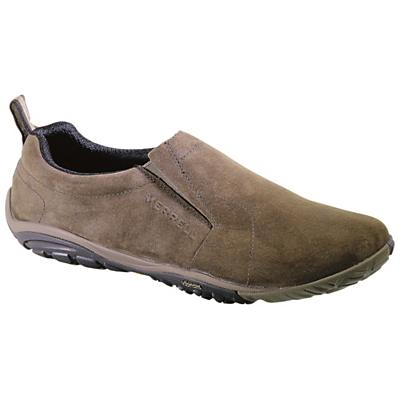 Merrell Men's Jungle Moc Latitude Shoe