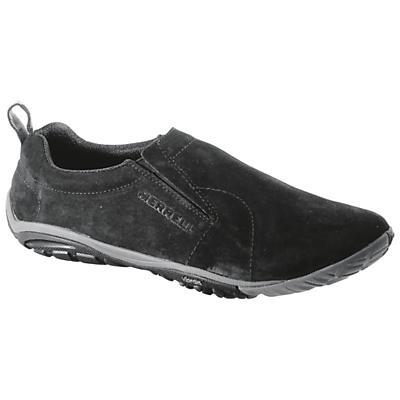 Merrell Men's Jungle Moc Latitude Shoe
