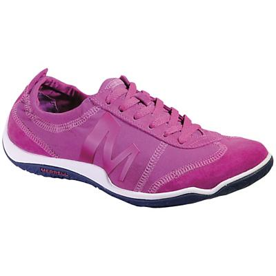 Merrell Women's Lorelei Twine Shoe