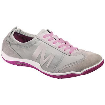 Merrell Women's Lorelei Twine Shoe