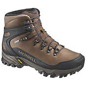 Merrell Men's Mattertal Gore- Tex Boot