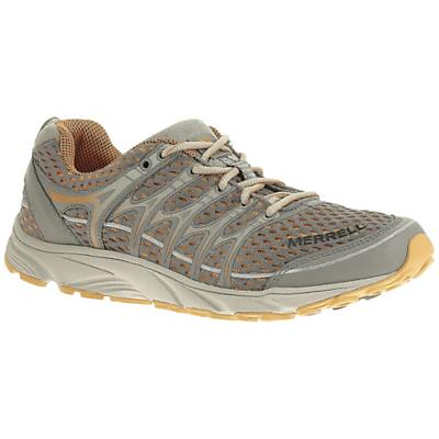Merrell Women's Mix Master Move Glide Shoe
