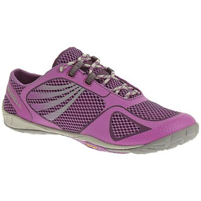 Merrell Women's Pace Glove 2 Shoe