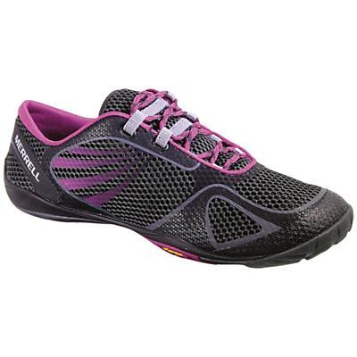 Merrell Women's Pace Glove 2 Shoe