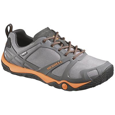 Merrell Men's Proterra Sport Gore- Tex Shoe