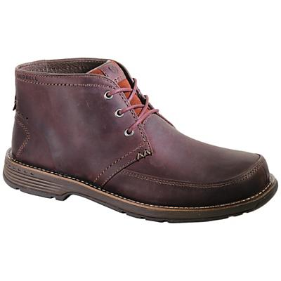 Merrell Men's Realm Chukka Boot