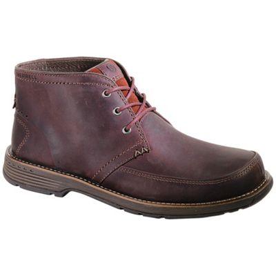 Merrell Men's Realm Chukka Boot