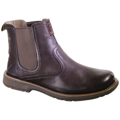 Merrell Men's Realm Pull Boot